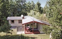 Ferienhaus 803038 für 6 Personen in Lønne