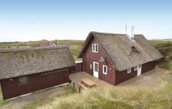Maison de vacances 803090 pour 6 personnes , Skodbjerge