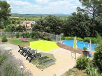 Holiday home 803103 for 6 persons in Montfort