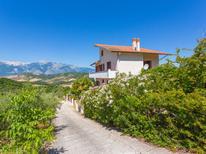 Vakantiehuis 803116 voor 6 personen in Altino