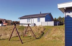 Ferienhaus 803139 für 6 Personen in Nymindegab