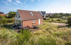 Ferienhaus 803147 für 5 Personen in Nymindegab