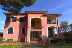 Holiday apartment 803478 for 4 persons in Sant'Antìoco
