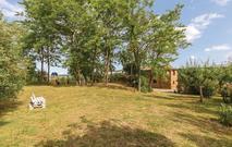 Gemütliches Ferienhaus : Region Chianciano Terme für 6 Personen
