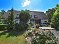 Vakantiehuis 803602 voor 35 personen in Eschwege