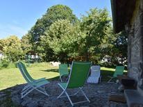 Ferienhaus 803605 für 12 Personen in Marienhagen