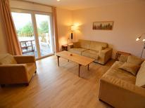 Vakantiehuis 803607 voor 8 personen in Stipshausen