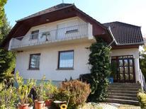 Ferienhaus 803874 für 8 Personen in Balatonszárszó