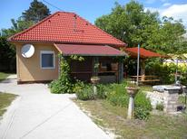 Holiday home 803875 for 5 persons in Fonyod
