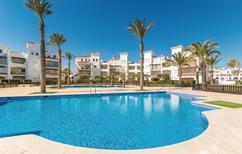 Holiday apartment 804235 for 4 persons in La Torre Golf Resort