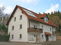 Holiday apartment 804321 for 4 persons in Kronach