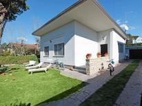 Ferienhaus 804446 für 4 Personen in Forte dei Marmi