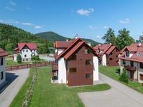 Holiday apartment 804573 for 4 persons in Karpacz