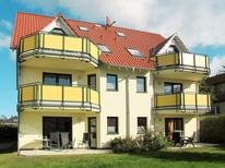Holiday home 804698 for 4 persons in Zinnowitz