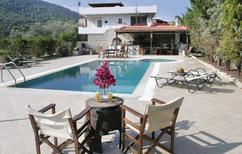 Holiday home 804704 for 10 persons in Agia Marina