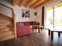 Holiday home 804740 for 8 persons in Kötschach-Mauthen
