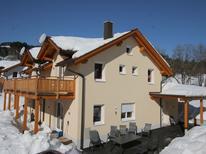 Vakantiehuis 804742 voor 24 personen in Kötschach-Mauthen