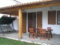 Holiday apartment 804778 for 4 persons in Calasetta