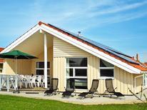 Ferienhaus 804796 für 12 Personen in Otterndorf