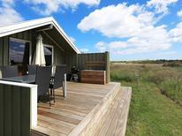 Casa de vacaciones 804800 para 7 personas en Napstjert