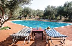 Holiday home 805024 for 4 persons in Eretria