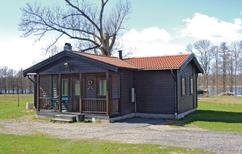 Holiday home 805057 for 4 persons in Bolmstad