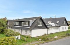 Ferienhaus 805061 für 14 Personen in Kongsmark Strand