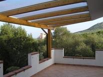 Holiday apartment 805089 for 6 persons in Sant'Antìoco