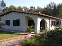 Holiday home 805090 for 4 persons in Calasetta