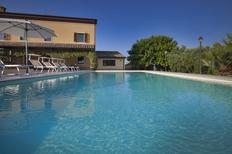 Holiday home 805101 for 8 persons in Senigallia