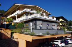 Holiday apartment 805244 for 3 persons in Seefeld in Tirol