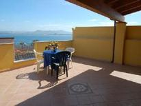 Holiday apartment 805264 for 4 persons in Sant'Antìoco
