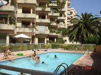 Appartement de vacances 805308 pour 5 personnes , Roquebrune-Cap-Martin