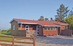 Ferienhaus 805382 für 4 Personen in Lendrup