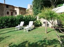 Holiday apartment 805387 for 4 persons in Borgo