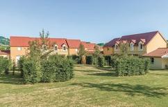 Ferienwohnung 805401 für 4 Personen in Saint-Amand-de-Coly