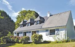 Maison de vacances 805405 pour 7 personnes , Moëlan-sur-Mer