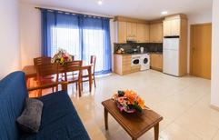Holiday apartment 805413 for 6 persons in Roses
