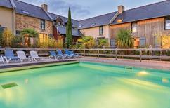 Maison de vacances 805425 pour 6 personnes , Cancale