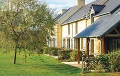 Maison de vacances 805426 pour 8 personnes , Saint-Malo