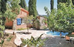 Holiday home 805447 for 4 persons in La Garde-Freinet