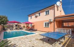 Maison de vacances 805456 pour 10 personnes , Barbariga