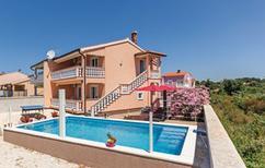 Maison de vacances 805457 pour 8 personnes , Barbariga