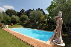 Ferienhaus 805469 für 10 Personen in Cortona