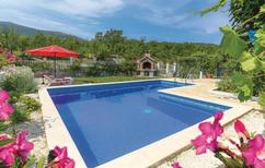 Holiday home 805471 for 5 persons in Ostrvica