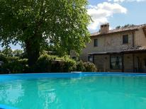 Holiday home 805493 for 4 persons in San Severino Marche