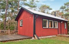 Holiday home 805516 for 4 persons in Visby