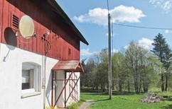 Appartement de vacances 805526 pour 5 personnes , Mölltorp