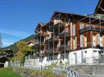 Holiday apartment 805546 for 3 persons in Wengen