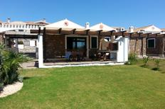 Holiday home 805673 for 8 persons in Calasetta